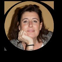 Francesca Comba